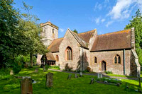 Birtsmorton_Church_(CH107)