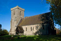 Abberton_Church_(CH57)