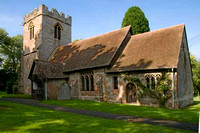 Abbots_Morton_Church_(CH90)